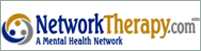Member of NetworkTherapy.com